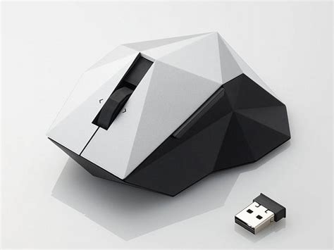 beautiful technology beautiful tech top 10 gorgeous gadgets of 2011