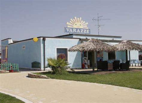 ufficio turismo varazze ufficio turismo comune di cesenatico bagno varazze