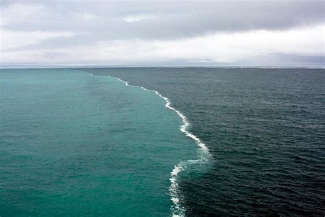 bodies of water azeez s notes where two bodies of water meet
