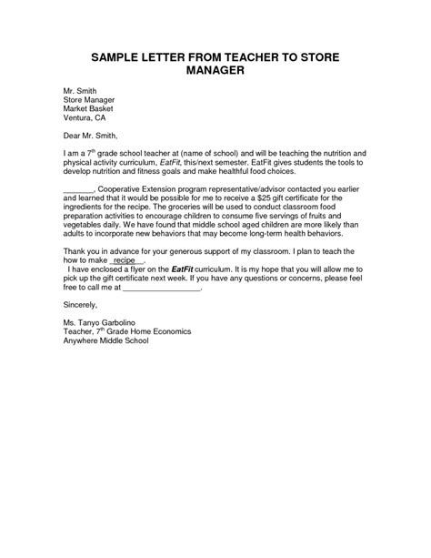 cover letter for a bookshop cover letter for bookstore 28 images cover letter for