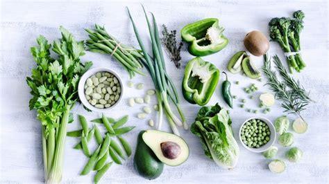 green vegetable wallpaper green vegetables hd wallpaper wallpaperfx