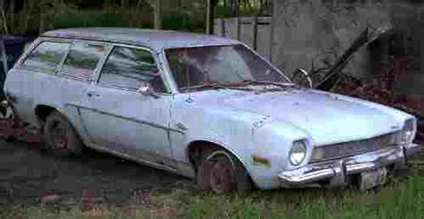 ford pinto for sale mabank website hosting