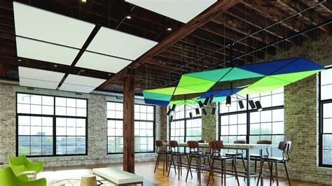 bow window canopies 100 bow window canopies best 25 pelmet box ideas on