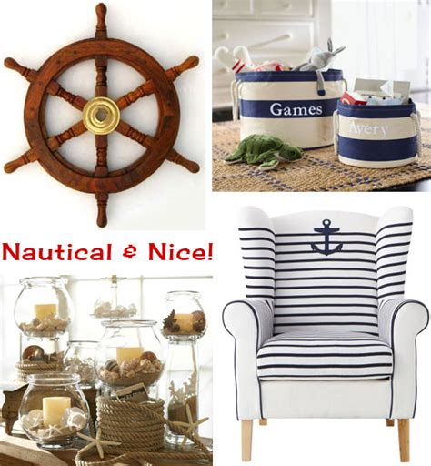 nautical decorating nautical decor decorating that is nautical nice