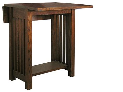 drop leaf accent table drop leaf table in accent tables