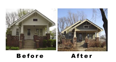 loan to fix up house loan to fix up house 28 images cosmetic repair loan to fix up house to sell