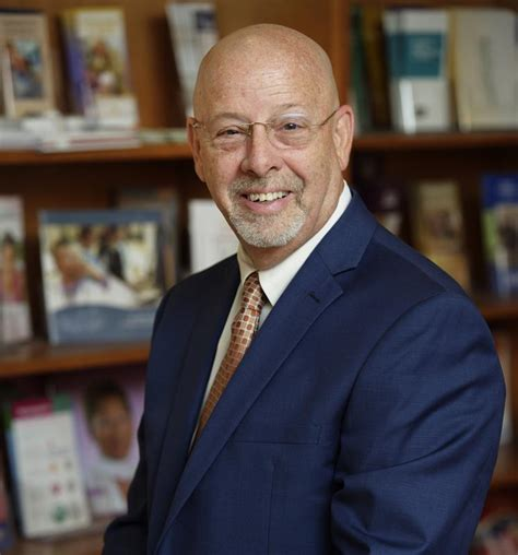 Barry Mba Program by Barry H Named Executive Director Of Tunnell Cancer