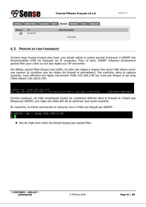 nmap tutorial francais pfsense 121202023417 phpapp02
