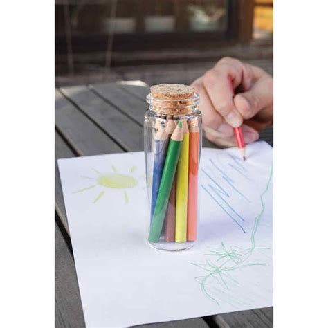 doodle jar doodle jar pencil sets stationery kidscollections