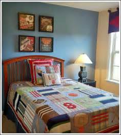 Boys Bedroom Paint Ideas Boys Bedroom Ideas To Help You Create A Room For Your