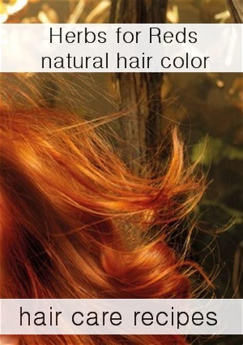 black natural hair homemade recipes homemade hair color dye recipes how to color your hair