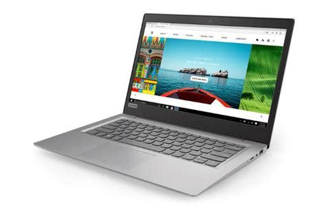 Laptop Lenovo Ideapad G405s 7577 tani laptop do 1500 z蛯 top 10 najlepszych modeli
