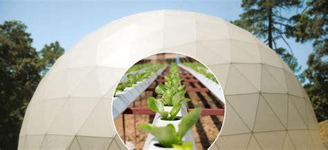 geodesic greenhouse domes dome greenhouse kits  sale