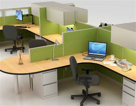 buy office furniture buy used furniture my dvdrwinfo net 2 oct 17 02 40 39