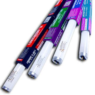 Lu Fluorescent Untuk Aquarium spectrum fluorescent lights iron