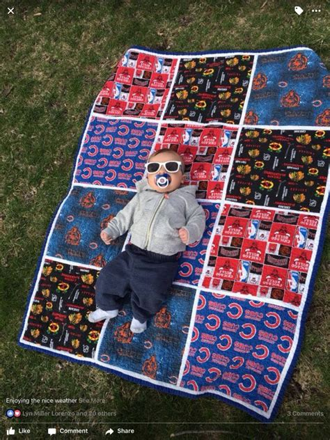 College Quilt by 113 Best Images About College Quilt Ideas On