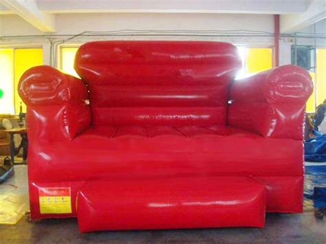 giant inflatable sofa inflatable advertising 52 jumping for sale buy commercial