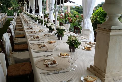 tavoli country chic matrimonio country chic catering top banqueting