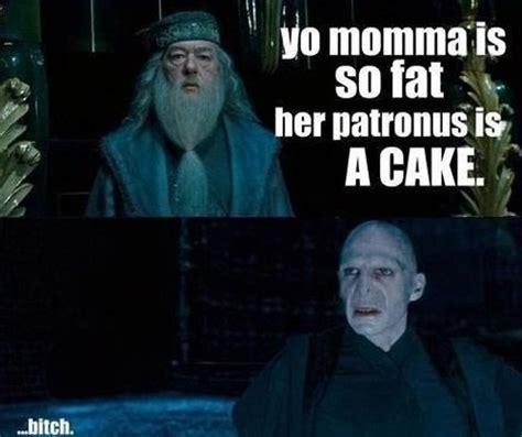 Funny Harry Potter Memes - 19 hilarious harry potter memes smosh