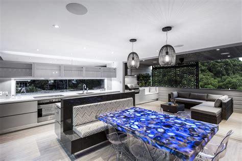 kitchen furniture brisbane kitchen design and renovation kitchen design by sublime architectural interiors