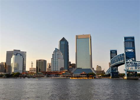 Jacksonville Florida   Visit Jacksonville   Jacksonville Beach