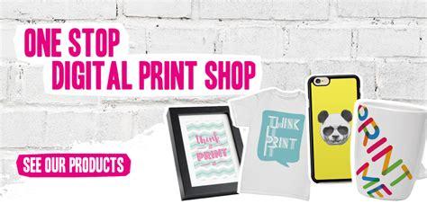 digital shop print me digital print shop