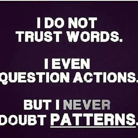pattern action language qualitystage words actions patterns words pinterest wisdom