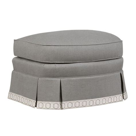 curved ottoman bench 78 best images about benches ottomans on pinterest