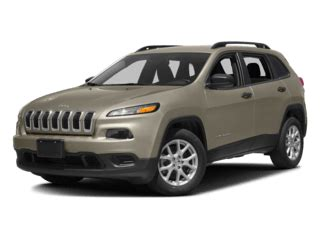 Central Chrysler Jeep Dodge Of Raynham by Central Chrysler Dodge Jeep Ram Of Raynham Cdjr Dealer
