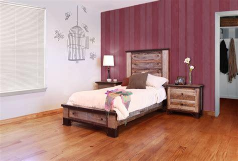 tahoe bedroom furniture antique tahoe furniture company