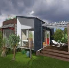 home design container home designs archives shipping