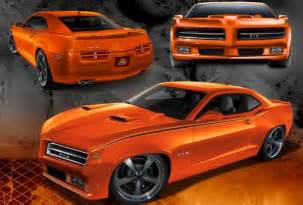 Pontiac Coming Back Is Pontiac Coming Back In 2016 Auto Cars Price And Release