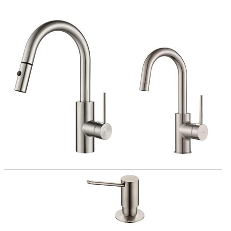 grohe kitchen sink faucets grohe prep sink faucets