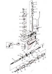 90 200 johnson wiring diagram get free image about wiring diagram