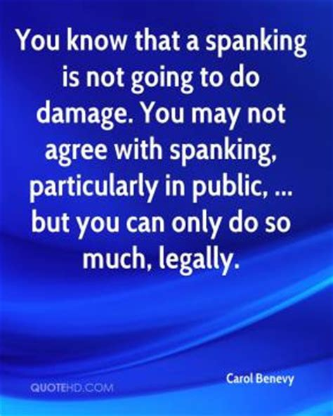 how much more damage is the euro going to do agree quotes page 6 quotehd