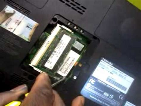 reset bios toshiba satellite c655 wdc wd10 eacs driver