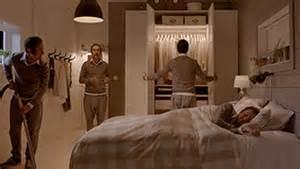 ikea bad le beleuchtung in wohnzimmer schlafzimmer bad ikea