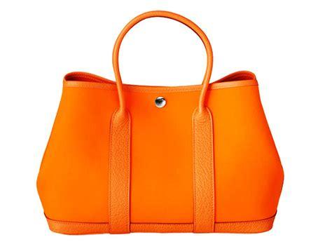 Hermes Handbag 6 hermes bags and wallets hermes birkin 25 price