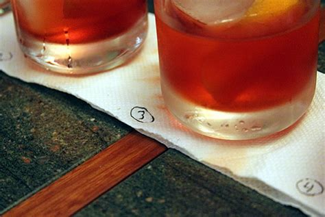 best gin for negroni the best gin and vermouth for a negroni san diego reader