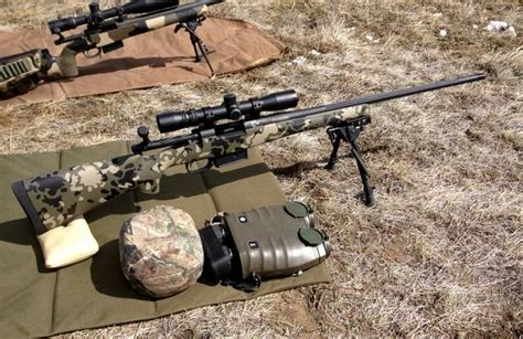 Beds With Ease by New Gap Extreme Hunter In 6 5 Saum Long Range Hunting