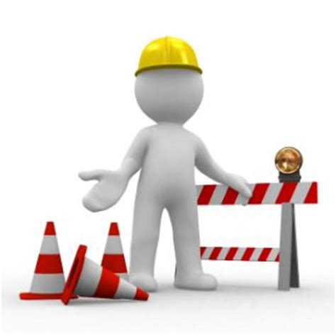 Possible Time Site Maintenance by 2012 Myhomedeco Website Maintenance