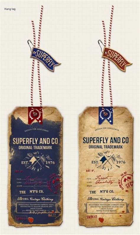 vintage swing tags best 25 hang tags ideas on pinterest tag design swing
