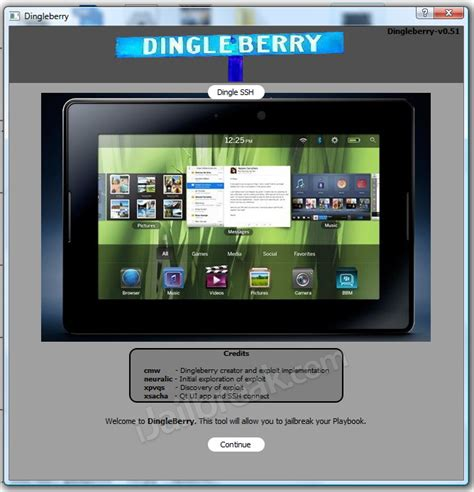 download themes blackberry terbaru download os blackberry 9790 terbaru free priorityvino