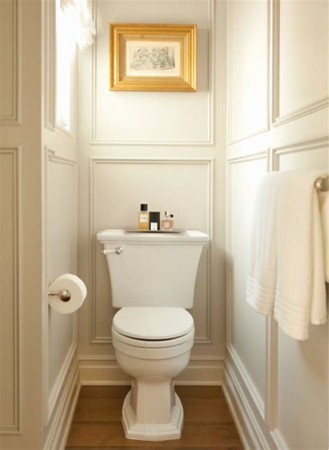 bathroom trim ideas 1000 ideas about moldings on paneling walls