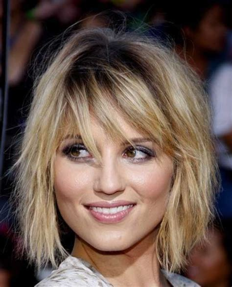 edgy bob haircuts 2015 edgy bob hairstyles for black women short hairstyle 2013
