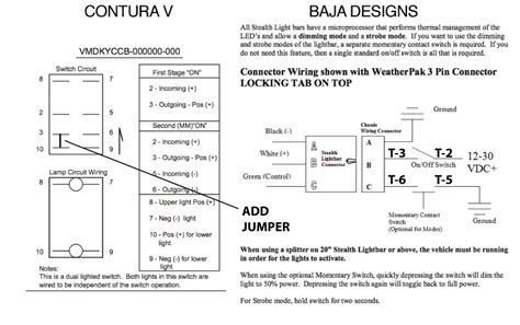 baja designs wiring diagram baja designs wiring diagram dimmer 34 wiring diagram
