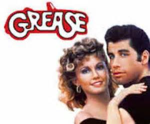 Grease Live Grease Lightning Car Change Go Greased Lightning Grease Cars Driven By Travolta