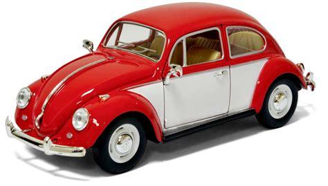 Parfum Mobil Miniatur Sepatu Bola Basket harga jual besar 1 24 vw beetle kodok miniatur mobil