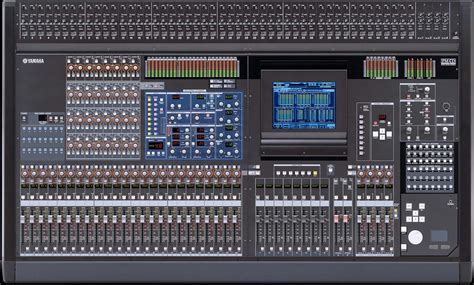 Mixer Audio Digital free software free program to record voice on