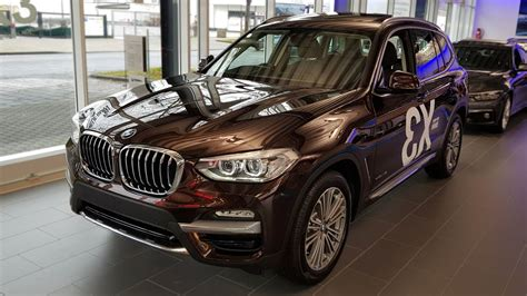 bmw   xdrived modell luxury  youtube